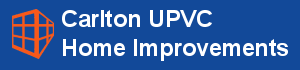 Carlton UPVC Home Improvements