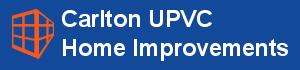 Carlton UPVC Home Improvements